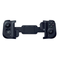razer kishi xbox universal mobile gaming controller for android extra photo 3