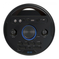 rebeltec soundbox 630 bluetooth speaker extra photo 2