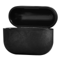terratec 325112 air box pro for apple airpods fabric black extra photo 1
