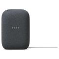 google home nest audio charcoal grey extra photo 1
