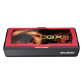 avermedia live gamer extreme 2 video capturing device usb 30 61gc5510a0ap extra photo 1