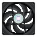 coolermaster sickleflow 120mm fan extra photo 1