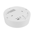 lanberg sr 1105 indoor thermometer carbon monoxide detector extra photo 3