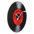 nextime 8141 vinyl tap 43 cm red black 8141 extra photo 1