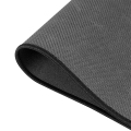 logilink id0196 gaming mouse pad stitched edges 320 x 270 mm black extra photo 4