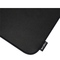 logilink id0198 gaming mouse pad stitched edges 890 x 435 mm black extra photo 3