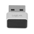 logilink au0047 usb fingerprint scanner extra photo 1
