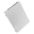 logilink ad0022 external ssd enclosure 25 for 4 port microsd extra photo 2