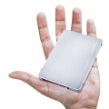 logilink ad0022 external ssd enclosure 25 for 4 port microsd extra photo 4