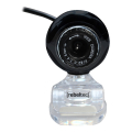 rebeltec vision web camera 640x480 extra photo 1