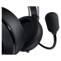 cougar vm410 over ear gaming headset extra photo 5