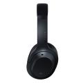 razer opus active noise cancel headset extra photo 3