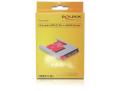 delock 61892 25 converter sata 22 pin 1 x msata 95 mm extra photo 4
