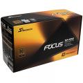 psu seasonic focus gx 550w 80 gold full modular extra photo 5