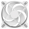 fan arctic bionix p140 grey white 140mm extra photo 4