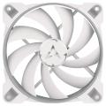 fan arctic bionix f120 grey white 120mm extra photo 2