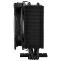 cpu cooler arctic freezer 34 esports grey intel amd extra photo 4