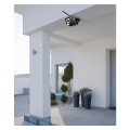 technaxx wifi ip outdoor camera tx 145 extra photo 6