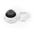 technaxx wifi ip cam dome pro fullhd outdoor tx 66 extra photo 1