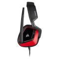 corsair headset void elite 71 cherry extra photo 4