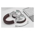 corsair headset virtuoso rgb wireless 71 special edition espresso extra photo 6