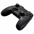 evolveo ptero 4ps gamepad for pc ps4 ios and android smartphones extra photo 1