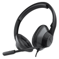 creative chatmax hs 720 v2 headset extra photo 2