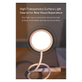 baseus comfort reading charging uniform light hose desk lamp white extra photo 4