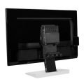 logilink bp0149 mini pc mount with cable management extra photo 6