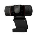 thronmax x1 stream go x1 webcam 1080p extra photo 3