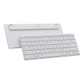 pliktrologio microsoft designer compact bluetooth white extra photo 3