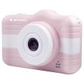agfaphoto realikids cam pink arkcpk extra photo 5