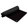 corsair mousepad mm350 pro extended xl black 930x400x4 extra photo 4