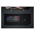 corsair mousepad mm350 pro extended xl black 930x400x4 extra photo 5