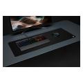 corsair mousepad mm350 pro extended xl black 930x400x4 extra photo 6