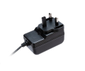 akasa ak pk15 02cm 15w usb type c power adapter extra photo 1