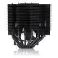noctua nh d15s chromaxblack cpu cooler 140mm extra photo 1