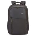 caselogic propel 17l 156 laptop backpack black extra photo 1