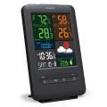 sencor sws 7300 weather station with wireless sensor extra photo 5