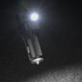 nitecore vcl10 car charger extra photo 3