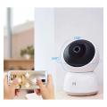 xiaomi imilab home security camera a1 019 extra photo 4
