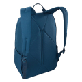thule notus 20l 14 laptop backpack blue extra photo 2