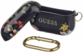 guess cover floral n4 for apple airpods pro guacaptpubkflo4 extra photo 1