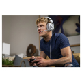 turtle beach recon 500 arctic camor gaming headset 216836 extra photo 4