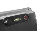 ansmann fl1600r 20w 1600lm luminary led cordless spotlight 1600 0275 extra photo 5