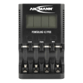 ansmann powerline 42 pro 1001 0079 1001 0079 extra photo 1
