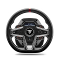 thrustmaster t248p 4160783 new force feedback racing wheel on ps5 ps4 pc extra photo 1