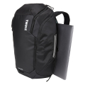 thule chasm 26l 156 laptop backpack black extra photo 5