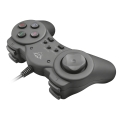 trust 21834 gxt 510 tebur gamepad for pc and laptop extra photo 2