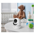 technaxx fullhd wifi ip pt indoor camera tx 146 extra photo 5